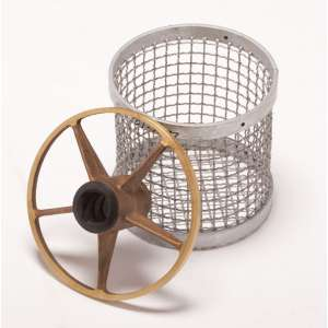 Bearing Basket